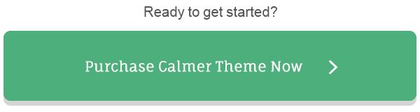 Purchase Calmer Theme
