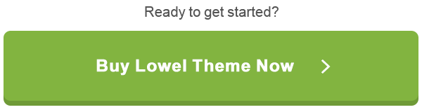 Buy Lowel Theme
