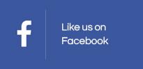Follow UXbarn on Facebook
