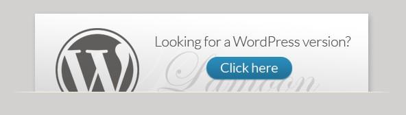 Lamoon - WordPress version