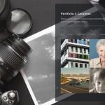 3_portfolio-3-cols