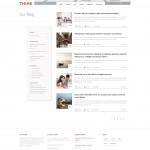 5_blog-list