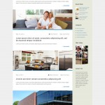 7_blog