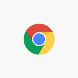You can use Chrome Developer Tools to inspect HTML elements in a web page.