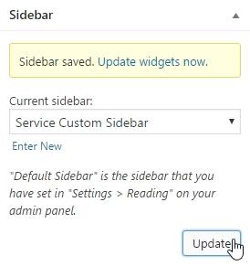 sidebar-box2