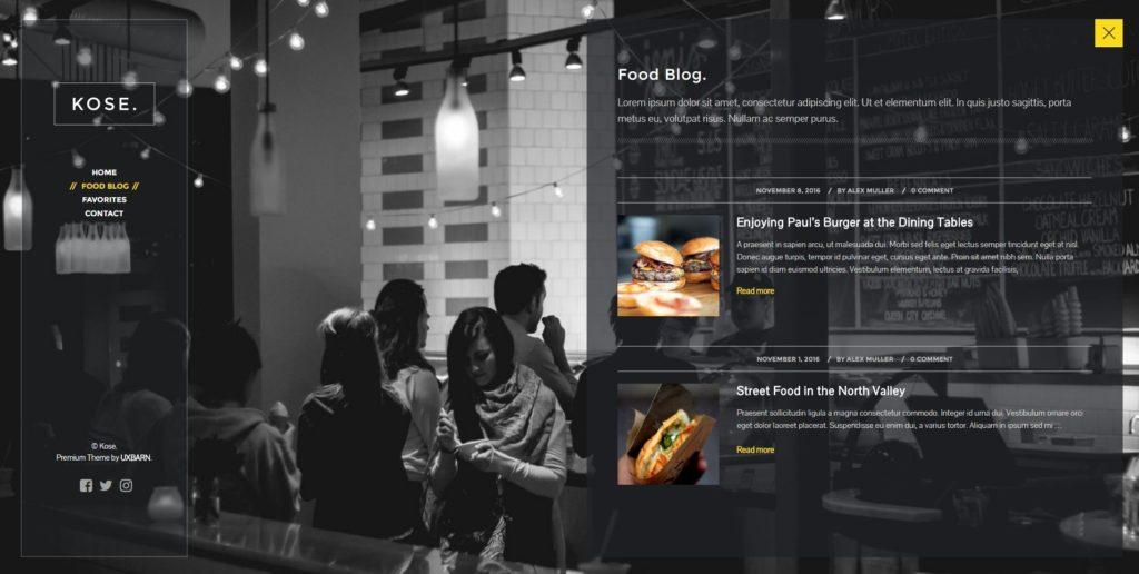 kose-food-blog-compressor